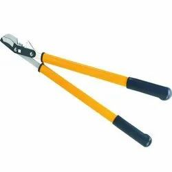Falcon 2X Gear Steel Gear By-Pass Loaper (Multicolor)
