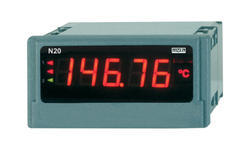 NABL Calibration Service For Temp Indicator/Controller