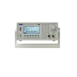 Function Generator Calibration Services