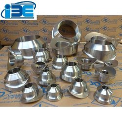 Inconel Olets