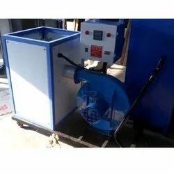 Electric Hot Air System Hot Air Generator
