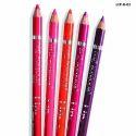 Coat Me Bonjour Paris Lip Pencil, Pack Size: 12 Piece