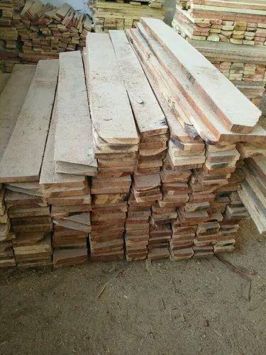 Panchraw Wooden Pallets