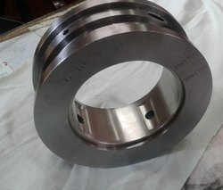 Suntech Bearings White Metal Bearing For Pump, Part Number: Nil, Dimension: Od 150 X Id 100 X L105