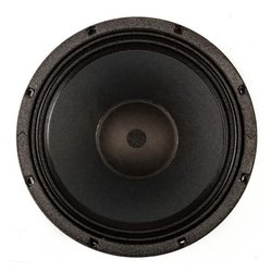 300 Watts Speakers
