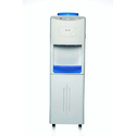 Hot Or Cold Bottled Water Cooler