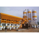 CP - 30 Ready Mix Concrete Plant