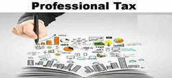 CA Income Tax Return Filing Service, in Pan India, Company