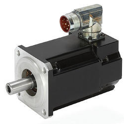 AC Servo Motors, Voltage: 240 V