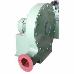 Industrial High Pressure Blower