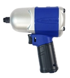 Impact Wrench Composite