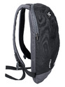 Casual Backpack Bag