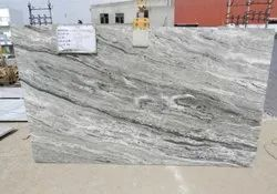 Indian marble Fantasy brown marlbe, Thickness: 3cm, Flooring,Countertops