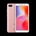 Used Xiaomi Redmi 6 Pro
