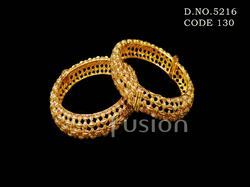 Traditional Designer Wedding Bangle
