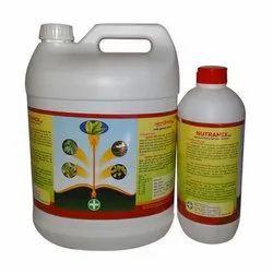 Liquid Bio Pesticide