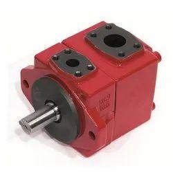 Hydac Vane Pump