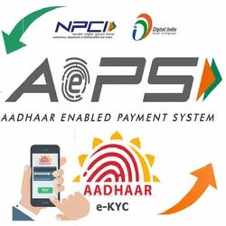 Online Mini Automated Teller Machine Pay Near By CSP, in Pan India, Banking
