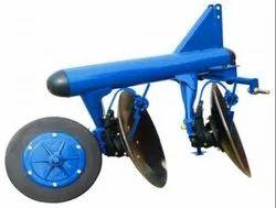 Mild Steel Disc Plough
