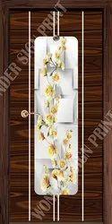 Laminate Door Print Paper