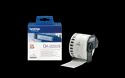 Brother DK-22223 Continuous Paper Label Roll