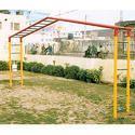 SNS 341 Bridge Ladder Playground Climber