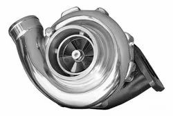 Turbocharger Parts at Best Price in India