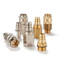 PARKER - Parker Valves Wholesale Distributor from Chennai