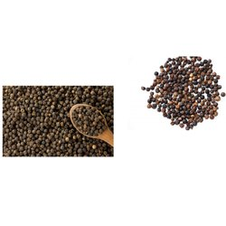 Granules Black Pepper