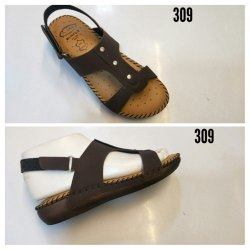 Women Trendy Flat Sandal