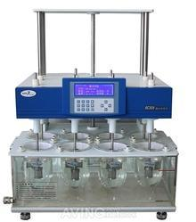 Pharmacy Laboratory Equipment