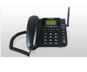 Visiontek 21g GSM FWP Phone