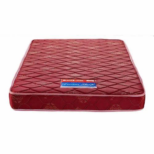 35cc7c986 Kurlon Foam Coir Bed Mattress