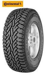 Continental Tyre (235/75/R15)