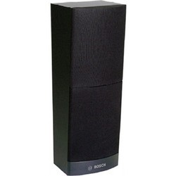 BOSCH LBD-3903 12 Watt Wall mount Cabinet Speaker