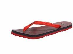 7db045d11 Men Sandals And Flip Flops - Miama NG DP Unisex Flip Flops Retailer from  Ahmedabad