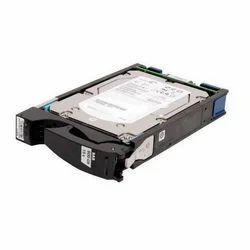 SAS Hard Disk Drive