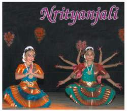 Classical Dance Classes For 18 Year Girl