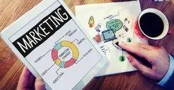 National Digital Marketing Services