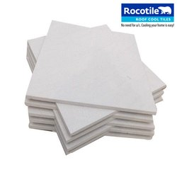 Terrace Floor Tiles - Rocotile