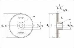 2d Drafting Service