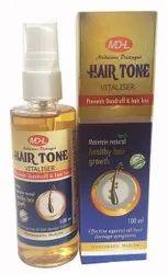Hair Tone Vitalizer, Packaging Size: 100 Ml