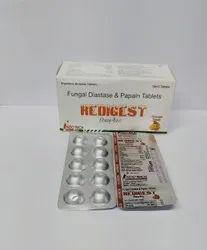 Pharma Franchisee in Kamrup