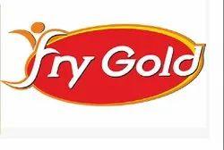 Frygold Refined Palmolein Oil