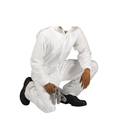 Pharmaceutical Boiler Suit