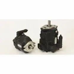 Daikin Hydraulic Variable Pump