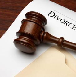 Divorce Cases Service