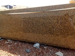 Marigold Granite