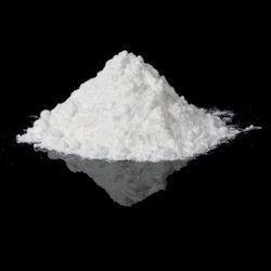 Ava Chemicals Chelated Nickel (edta Nickel)