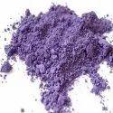 Violet Pigments